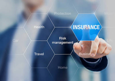 Tips for Hiring the Right Insurance Adjuster